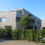 Eigentumswohnung Nürensdorf CHF 820K