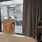 24/02/2021: Forum d'inclusion sociale FR - Intervention Ophélie Sextius