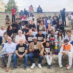 03/07/2021: Évènement à Clichy-sous-Bois - Dialogue Police/Jeunesse, comment apaiser les tensions?
