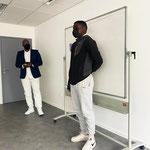 19/05/21: Intervention d'Abel Boyi à Propul'se (Nogent sur Oise)
