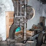 Bohrmaschine