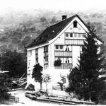 Mühle Rothenberger