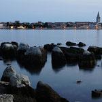 Porec-Kroatien