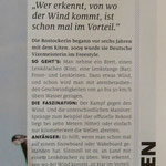 © active life Sommer 2001 Seite 97
