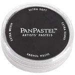 PanPastel 800.5 Black