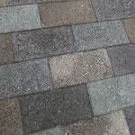 木質コンクリート