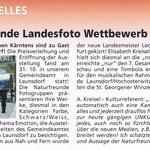 18.12. Gemeinde Zeitung