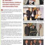 25.4. Naturfreunde Zeitung