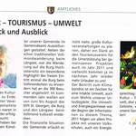 20.12. Gemeindezeitung