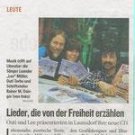 2.4. Kleine Zeitung
