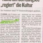 4.5. Kleine Zeitung