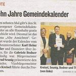 Kleine Zeitung 21.12.2011