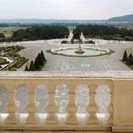 Kulturführung in Schlosshof