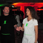 Carinthian Dance Club
