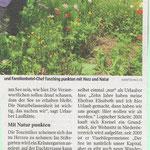 24.8. Kleine Zeitung