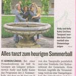 10.6. Kleine Zeitung