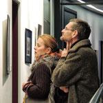 Monika und Manfred Sumper