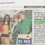 6.5. Kronen Zeitung