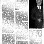 27.3. Kleine Zeitung