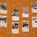 10 Jahre Gemeindekalender