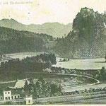 Launsdorf