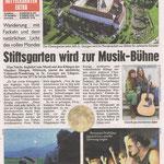 20.8. Kronen Zeitung