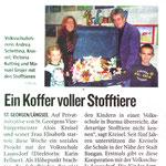 23.10. Kleine Zeitung