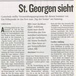 Kleine Zeitung-1 4.5.2011