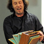 Bernd Bechtloff
