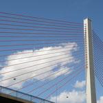 ...die Brücken
