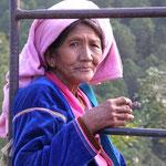 Foreveryoug in Burma