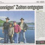 Kleine Zeitung-2 4.5.2011