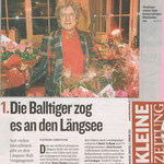 5.2. Kleine Zeitung