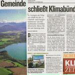 14.10. Kleine Zeitung