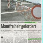 3.4. Kleine Zeitung