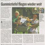 6.8. Kleine Zeitung