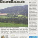 22.8. Kleine Zeitung