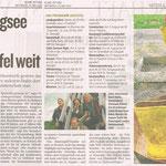 29.5. Kleine Zeitung