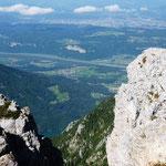 und ins Drautal mit Klagenfurt