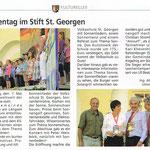 Gemeinde Zeitung 20.7.2011