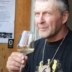 bester Kärntner Rudi Löschenkohl