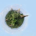 Look around - Bagan