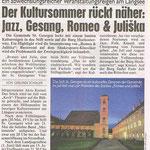 Kronen Zeitung 10.5.2011