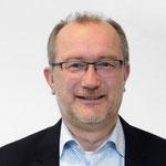Jochen Silbernagel