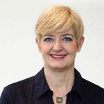 Dr. Elke Wissing