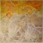 Bild 47 Acryl auf Keilrahmen (80x80cm) 400€