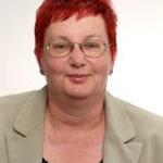 Andrea Suhr