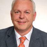 Dirk Blettermann