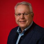 Dirk Blettermann, © Christoph Hengelhaupt 2019