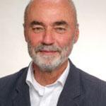 Lothar Kliesch